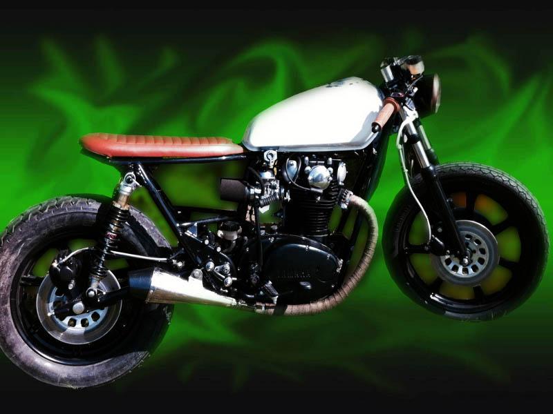 Sellerie Moto Vente Selle Moto Personnalis 233 E Quot Vintage Quot
