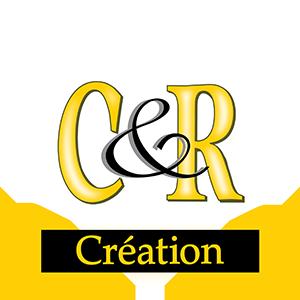 Sellerie Moto C&R Création